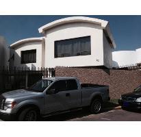 Foto de casa en venta en camino real a cholula 4814, san andrés cholula, san andrés cholula, puebla, 2657960 No. 01