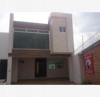 Foto de casa en venta en camino real a cholula momoxpan 1116, álvaro obregón, san pedro cholula, puebla, 1953818 no 01