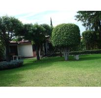 Foto de casa en venta en, camino real a cholula, puebla, puebla, 1131407 no 01