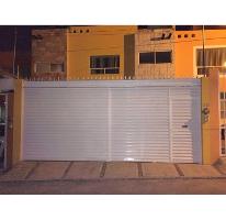 Foto de casa en venta en  , camino real a cholula, puebla, puebla, 2149188 No. 01