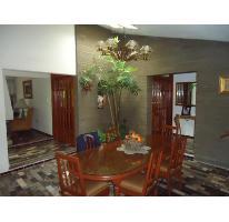 Foto de casa en venta en  , camino real a cholula, puebla, puebla, 2357022 No. 01