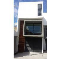 Foto de casa en venta en  , camino real a cholula, puebla, puebla, 2385042 No. 01
