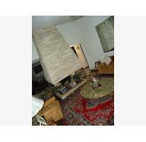 Foto de casa en venta en  , camino real a cholula, puebla, puebla, 2572819 No. 01