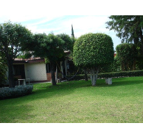 Foto de casa en venta en  , camino real a cholula, puebla, puebla, 2638664 No. 01