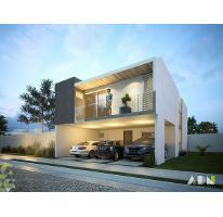 Foto de casa en venta en  , camino real a cholula, puebla, puebla, 2746004 No. 01