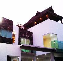 Foto de casa en venta en  , camino real a cholula, puebla, puebla, 4252539 No. 01