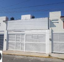 Foto de casa en venta en - -, camino real a cholula, puebla, puebla, 0 No. 01
