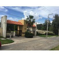 Foto de casa en venta en  200, san agustin, tlajomulco de zúñiga, jalisco, 2466611 No. 01