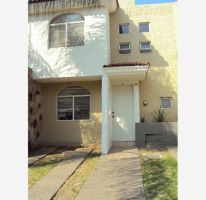 Foto de casa en venta en camino real a colima 2980, san agustin, tlajomulco de zúñiga, jalisco, 2217744 no 01