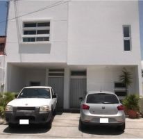 Foto de casa en venta en camino real a colima 2999, el paraíso, tlajomulco de zúñiga, jalisco, 2069798 no 01