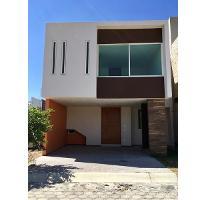 Foto de casa en venta en camino real a colima 889, los gavilanes, tlajomulco de zúñiga, jalisco, 0 No. 01
