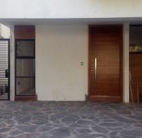 Foto de casa en venta en camino real a colima , santa anita, tlajomulco de zúñiga, jalisco, 3229891 No. 02