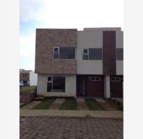 Foto de casa en venta en camino real a cuatlancingo 1325, coronango, coronango, puebla, 2384000 no 01