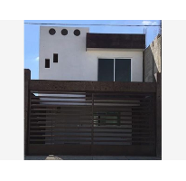 Foto de casa en venta en camino real a cuautlancingo 31, cuautlancingo, cuautlancingo, puebla, 2777404 No. 01