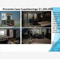 Foto de casa en venta en camino real a cuautlancingo 31b, nuevo león, cuautlancingo, puebla, 1668726 no 01