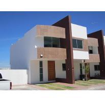 Foto de casa en venta en  , bahamas, corregidora, querétaro, 2889478 No. 01