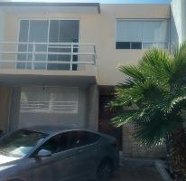 Foto de casa en venta en camino real a huimilpan , los olvera, corregidora, querétaro, 3908413 No. 01