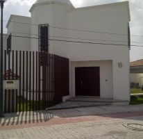 Foto de casa en venta en camino real a momopan 2009, fuentes de la carcaña, san pedro cholula, puebla, 416204 no 01