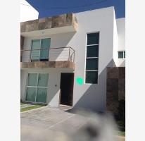 Foto de casa en renta en camino real a momoxpan 2019, fuentes de la carcaña, san pedro cholula, puebla, 4314255 No. 01