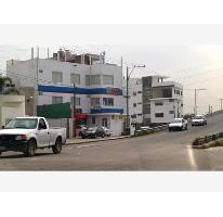 Foto de edificio en venta en camino real a momoxpan 3425, lomas de la carcaña, san pedro cholula, puebla, 2081048 No. 01