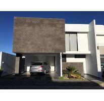 Foto de casa en venta en camino real a morillotla 3999, morillotla, san andrés cholula, puebla, 2888657 No. 01