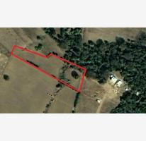 Foto de terreno habitacional en venta en camino real a oyameyo , san miguel topilejo, tlalpan, distrito federal, 2689140 No. 01