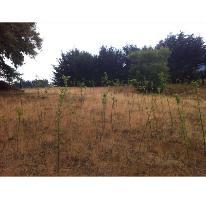 Foto de terreno habitacional en venta en camino real a oyameyo , san miguel topilejo, tlalpan, distrito federal, 2689140 No. 06