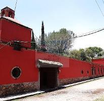 Foto de rancho en venta en camino real a querétaro , santiago tlautla, tepeji del río de ocampo, hidalgo, 3359719 No. 01