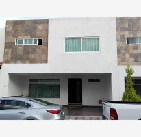 Foto de casa en venta en camino real a santa clara 44, san bernardino tlaxcalancingo, san andrés cholula, puebla, 0 No. 01