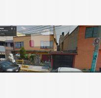 Foto de casa en venta en camino real a tepepan, el mirador, xochimilco, df, 2396614 no 01