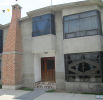Foto de casa en venta en camino real a tepetzingo, ampliación san juan, zumpango, estado de méxico, 1908577 no 01