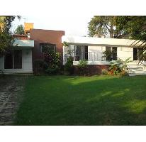 Foto de casa en venta en camino real a tepoztlan 43, jardines de ahuatepec, cuernavaca, morelos, 2075486 no 01