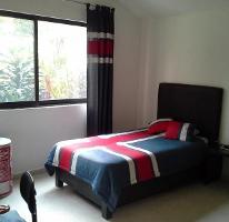 Foto de casa en venta en camino real a tepoztlan 43, jardines de ahuatepec, cuernavaca, morelos, 2687460 No. 03