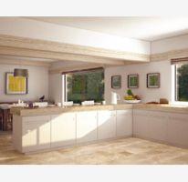Foto de casa en venta en camino real a tetelpan 1, tetelpan, álvaro obregón, df, 1473649 no 01