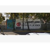 Foto de casa en venta en  1150, santa fe, álvaro obregón, distrito federal, 2887461 No. 01