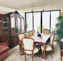 Foto de casa en venta en camino real a xochitepec , ampliación tepepan, xochimilco, distrito federal, 0 No. 01
