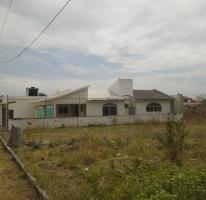 Foto de casa en venta en camino real a yautepec oacalco, centro, yautepec, morelos, 597736 no 01