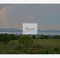 Foto de terreno habitacional en venta en camino real a zirahuen, zirahuen, salvador escalante, michoacán de ocampo, 1308423 no 01