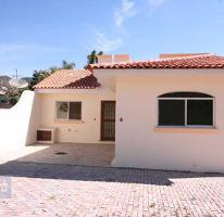Foto de casa en venta en camino real , ajijic centro, chapala, jalisco, 0 No. 01