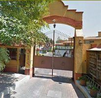 Foto de casa en venta en camino real ajusco 1, el mirador, xochimilco, df, 1998292 no 01