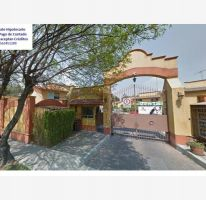 Foto de casa en venta en camino real al ajusco 1, el mirador, xochimilco, df, 2041152 no 01