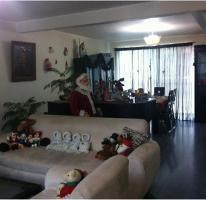 Foto de casa en venta en camino real al ajusco 113, arenal tepepan, tlalpan, distrito federal, 0 No. 01