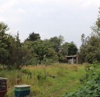 Foto de terreno habitacional en venta en camino real al ajusco , santa maría tepepan, xochimilco, distrito federal, 4011891 No. 01