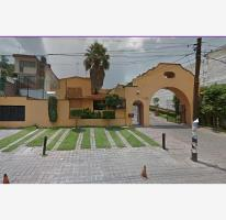 Foto de casa en venta en camino real calacoaya 00, calacoaya, atizapán de zaragoza, méxico, 4476554 No. 01