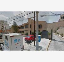Foto de casa en venta en camino real calacoaya 105, calacoaya, atizapán de zaragoza, méxico, 0 No. 01