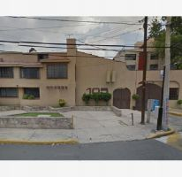Propiedad similar 2456595 en Camino Real Calacoaya # 105.