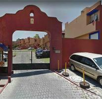 Foto de casa en venta en camino real calacoaya , calacoaya, atizapán de zaragoza, méxico, 0 No. 01