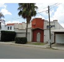 Foto de casa en venta en camino real , camino real, durango, durango, 2493129 No. 02