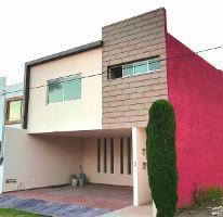 Foto de casa en venta en camino real cholula momoxpan 2201, la carcaña, san pedro cholula, puebla, 0 No. 01