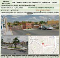 Foto de casa en venta en, camino real, corregidora, querétaro, 2051324 no 01